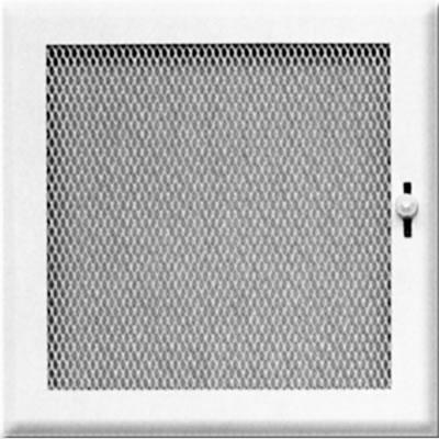 BL-150 (белый лак)