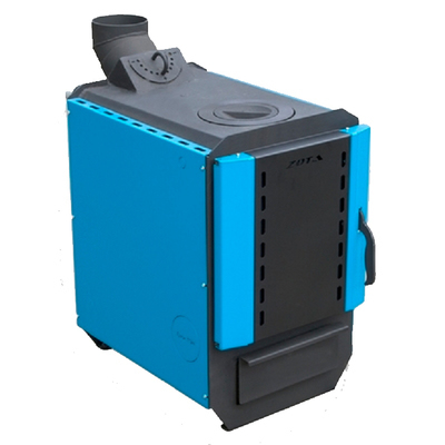 Zota BOX 8 кВт